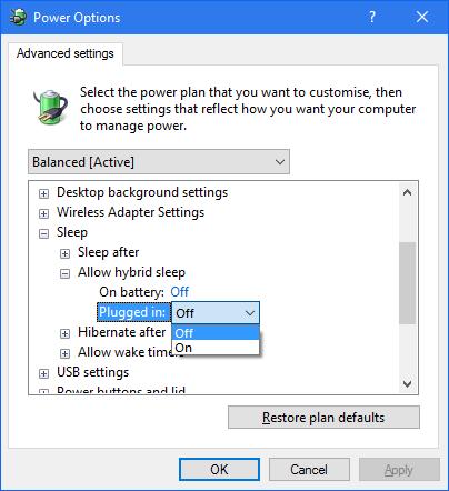 Hybrid sleep missing after Windows 10 anniversary update-2016-08-04-2-.png