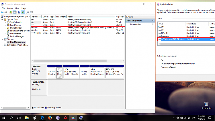 Recovery Partition changes after update (Anniversary Update)-screenshot-1-.png