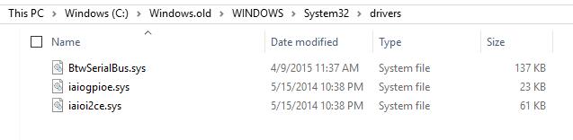Can't delete windows.old folder-.old1.png
