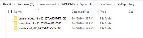 Can't delete windows.old folder-.old2.png