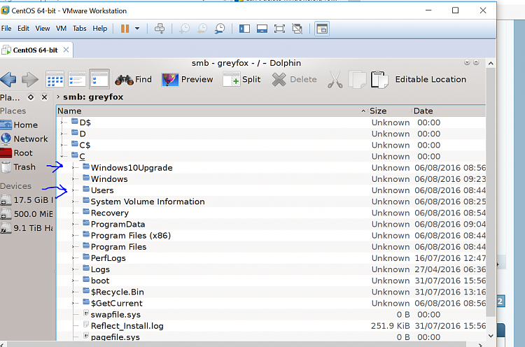 Can't delete windows.old folder-files.png