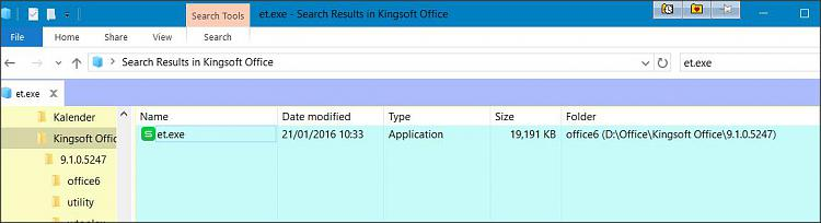 Program files (.exe) not found by Windows Search-snap-2016-08-06-17.54.29.jpg