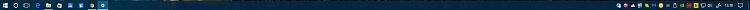 Windows 10 -1607 and taskbar-taskbar_smallicons.png