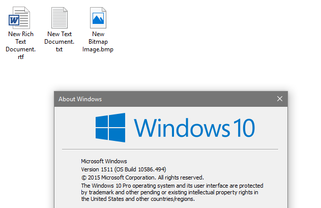Windows 10 Anniversary update icon text not centered.-centered.png