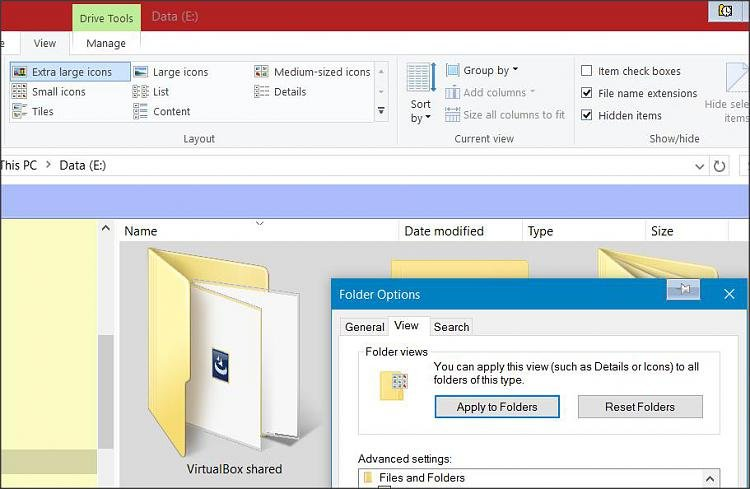 Is a 'Global' folder view setting possible, changing all at once ?-snap-2016-08-09-10.29.42.jpg