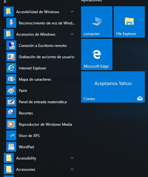 Change Profile Dir in Answer File cause Start Menu in two languages-example.jpg