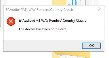 Quick Access not pinning folders after Anniv uipdate-quicaccesscapture.jpg