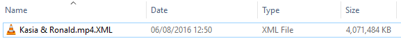 MP4 file opens on personal laptop as XML Document file-2016_08_09_20_39_431.png