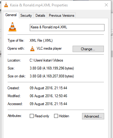 MP4 file opens on personal laptop as XML Document file-2016_08_09_20_44_233.png