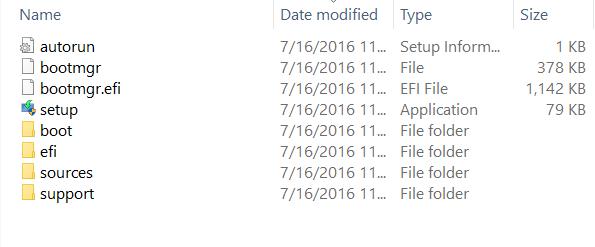 Lead me to a Tutorial that will help me fix my problem-winos_files.png