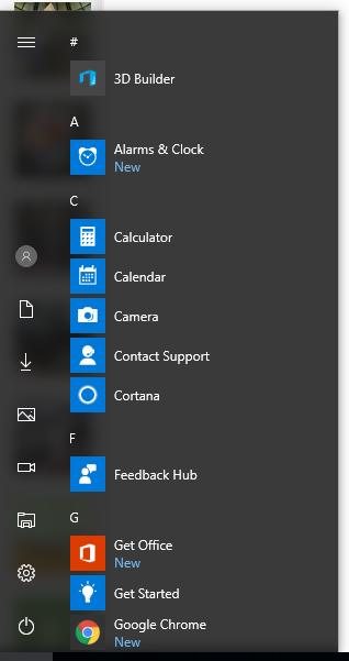 Weird start menu problem, I've been searching for hours-badstartmenu.png