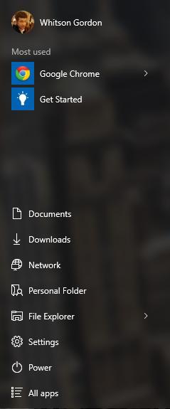 Weird start menu problem, I've been searching for hours-goodstartmenu.png