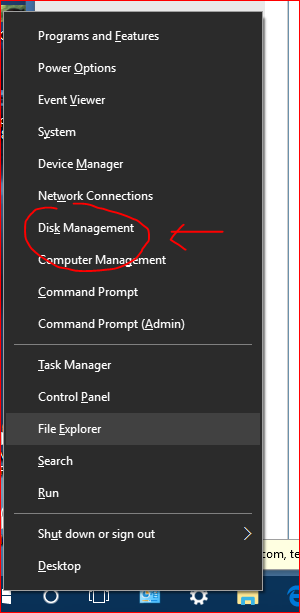 Can I delete Windows.old folder with dual clean install of W.8.1 & 10.-2016_08_12_07_44_541.png