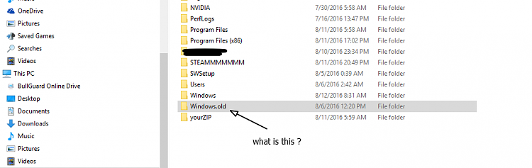 Can I delete Windows.old folder with dual clean install of W.8.1 & 10.-ice_screenshot_20160812-084304.png