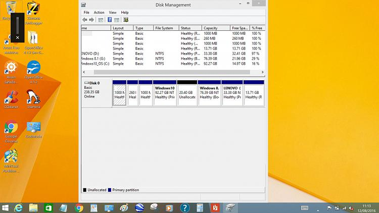 Can I delete Windows.old folder with dual clean install of W.8.1 & 10.-screenshot-6-.jpg