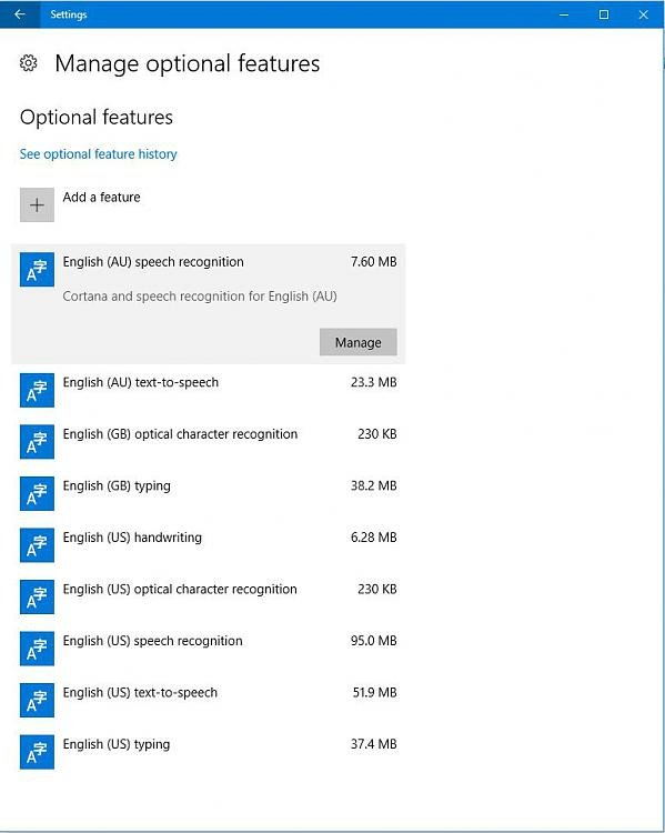 How to remove Optional Features (text-speech, speech rec., etc)?-features.jpg