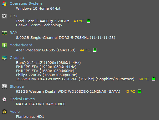 My pc is having freezing problems I am not aware why.-7f72180f20.png