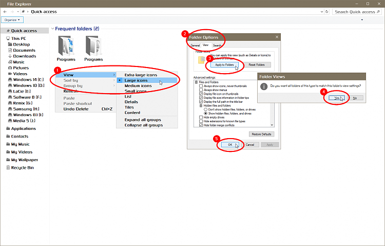How to change default Folder View of Search Results-000090.png