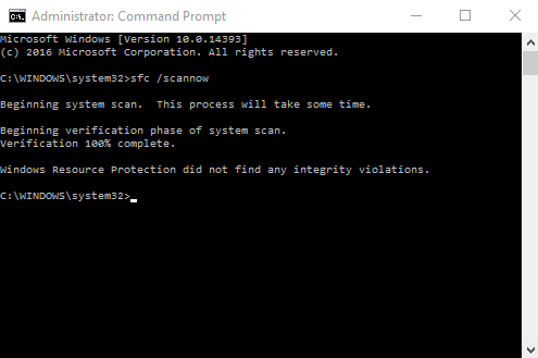 My pc is having freezing problems I am not aware why.-7607af5f07.png