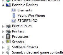 Click image for larger version.  Name:Portable devices.PNG Views:98 Size:8.4 KB ID:9607