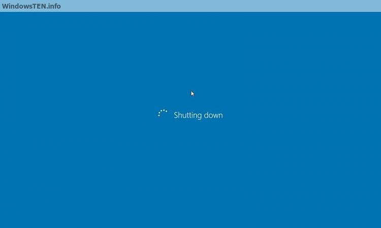 Not shutting down properly or at all (Windows 10 Pro Insider Preview)-win10-shutdown.jpg
