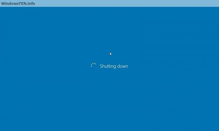 Click image for larger version.  Name:win10-shutdown.jpg Views:1 Size:7.3 KB ID:96397