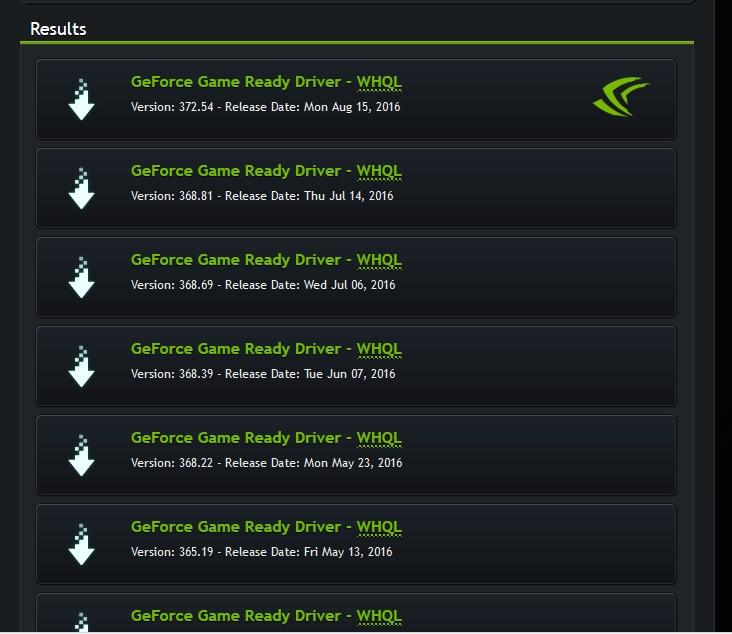 Click image for larger version.  Name:NvidiaGTX780TitanBlack.jpg Views:2 Size:198.2 KB ID:96548