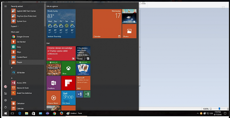 start menu stuck displaying all apps-stuck-all-apps.png