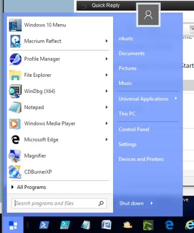 All Apps in Start Menu-start10menu.jpg