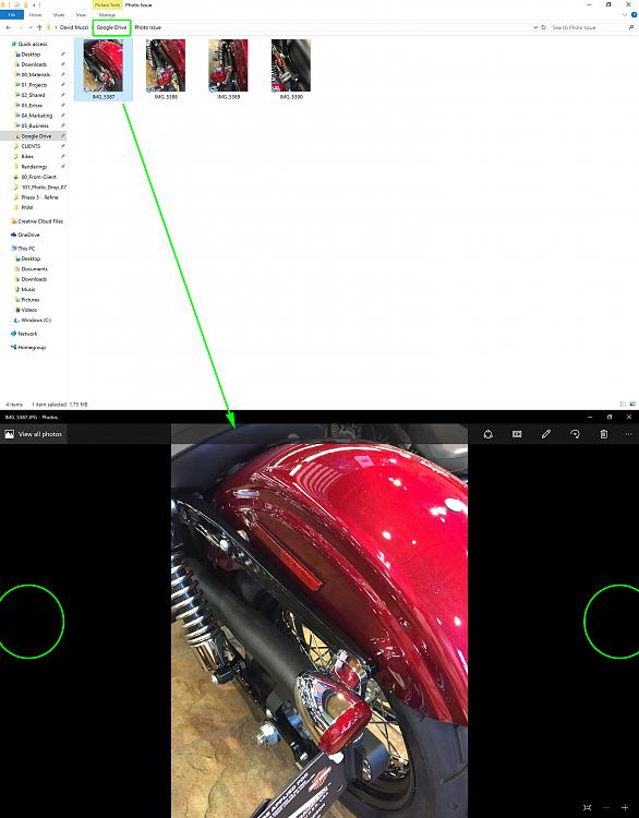 Click image for larger version.  Name:Drive Issue A.jpg Views:5 Size:1.95 MB ID:96860