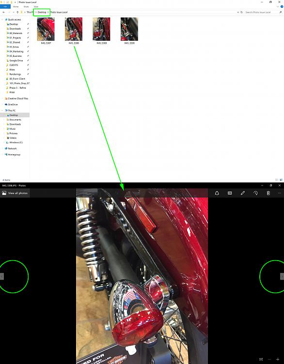 Click image for larger version.  Name:Drive Issue B.jpg Views:4 Size:1.83 MB ID:96861