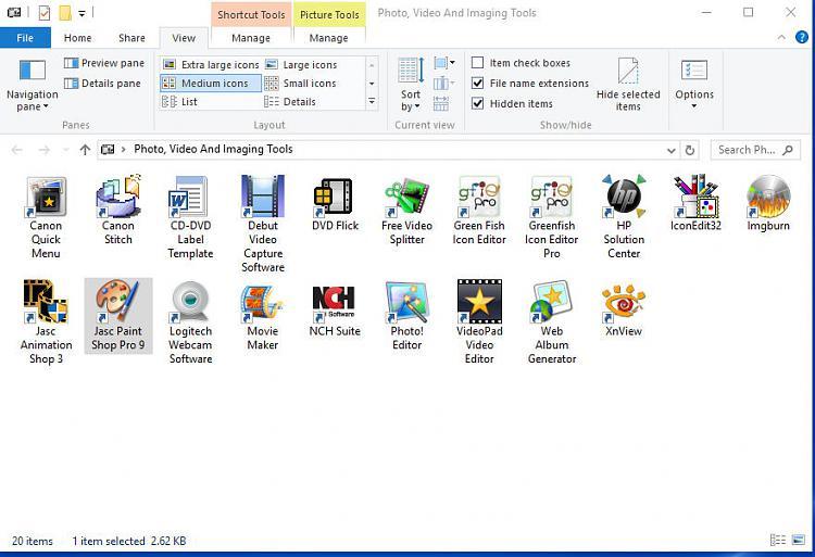 Windows Explorer Views-image2.jpg