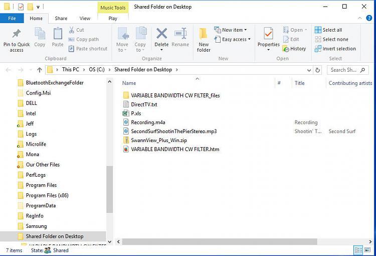 Windows Explorer Views-image3.jpg