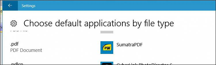 Locally stored pdf's will not display on two W10 machines...-snap-2016-08-19-14.58.46.jpg