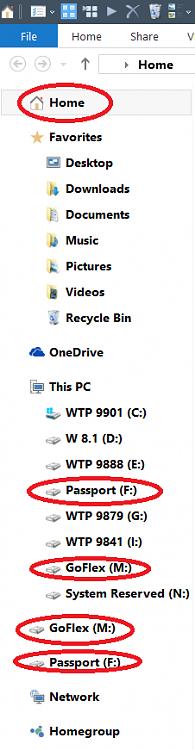 WTP Navigation Pane-000023.png