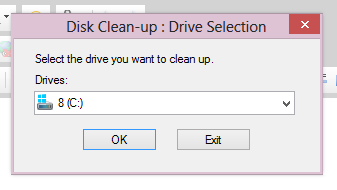 Unable to remove Window.old-capture.png