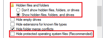 Cannot create a folder as Windows says it already exists-x-showhdnsys.png