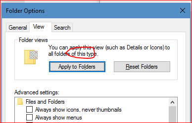 View>list folder option doesn't stick to all folders-2016_08_21_11_53_201.png