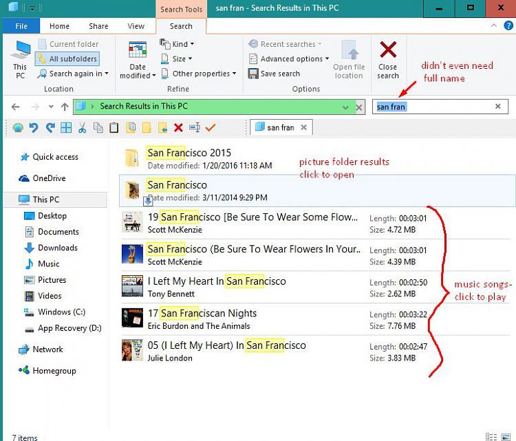 Click image for larger version.  Name:Screenshot_2.jpg Views:2 Size:130.6 KB ID:97320