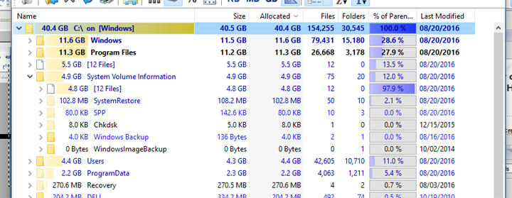 Click image for larger version.  Name:System Volume Information 1745.jpg Views:2 Size:101.8 KB ID:97410