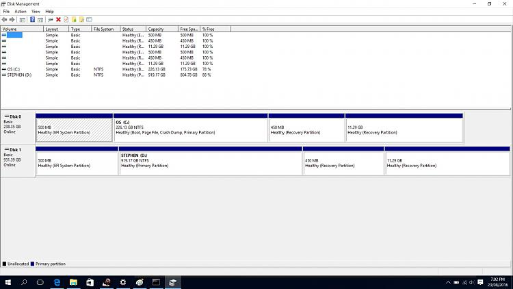 Click image for larger version.  Name:disk management.jpg Views:10 Size:263.6 KB ID:97742
