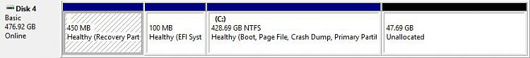 Can't find recovery environment windows 10-boot-drv.jpg