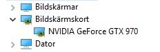 dwm.exe seems to be crashing my computer-9cfmxfq.jpg