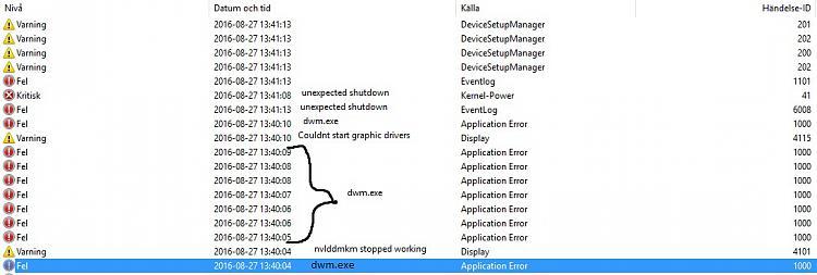 dwm.exe seems to be crashing my computer-uwf363c.jpg