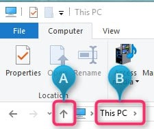 Search not including items in external USB drive-01.jpg