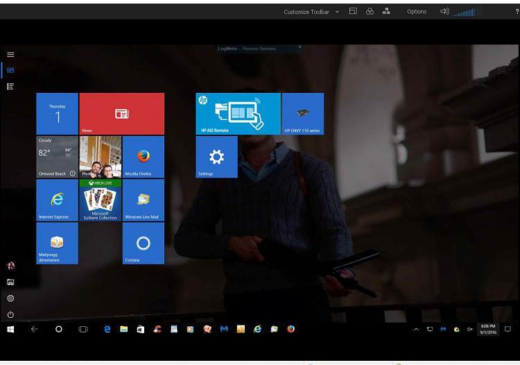 Start Menu Stuck on Desktop - Won't Exit-start-menu.jpg