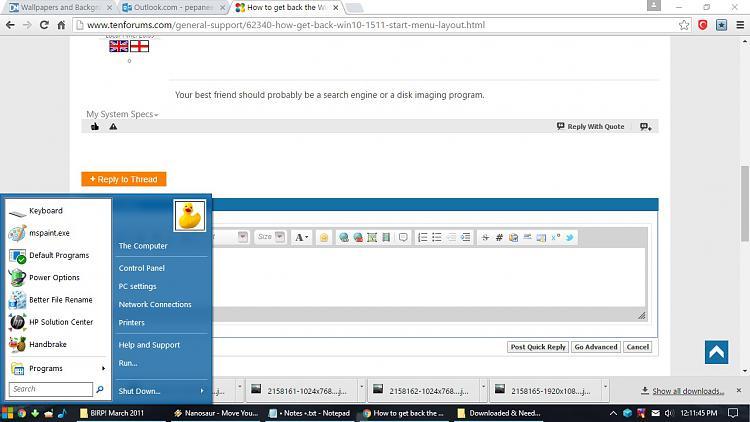 How to get back the Win10 1511 start menu layout-classic-start-menu.jpg
