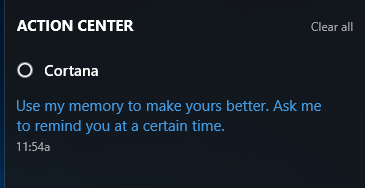 Weird memory popup in Windows 10-untitled.png