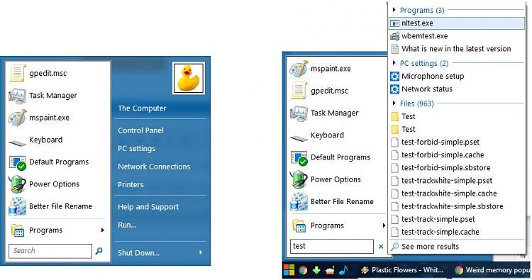 Weird memory popup in Windows 10-start-menu.png
