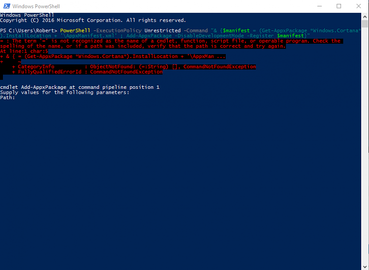 Windows Search no longer working after Anniversary Update-arrgh-part-deux.png